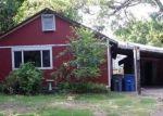 Foreclosed Home in E 4TH ST, Tulsa, OK - 74112