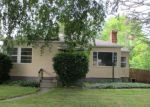 Foreclosed Home en N HOLLAND SYLVANIA RD, Toledo, OH - 43615