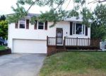 Foreclosed Home en BOWSER DR, New Carlisle, OH - 45344