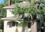 Foreclosed Home en EVANSTON AVE, Cincinnati, OH - 45207