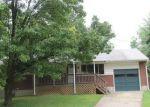 Foreclosed Home en LONGWOOD CT, Cincinnati, OH - 45239