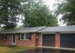 Foreclosed Home en WILMA CT, Cincinnati, OH - 45245