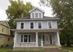 Foreclosed Home en S MAIN ST, Middletown, OH - 45044