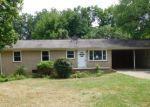 Foreclosed Home en ACADEMY DR, Lexington, NC - 27295