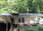 Foreclosed Home en DEEP GAP RD, Burnsville, NC - 28714