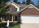 Foreclosed Home en BETHANY TRACE LN, Winston Salem, NC - 27127