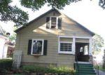 Foreclosed Home en EAST AVE, Batavia, NY - 14020