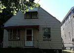 Foreclosed Home en DIRKSON AVE, Buffalo, NY - 14224