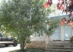 Foreclosed Home en BEMENT AVE, Staten Island, NY - 10310