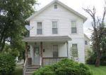Foreclosed Home en BURRALL AVE, Geneva, NY - 14456