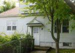 Foreclosed Home en BARCLAY ST, Syracuse, NY - 13209