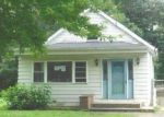 Foreclosed Home en KENNEDY RD, Windsor, CT - 06095