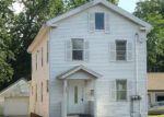 Foreclosed Home en RIVERSIDE AVE, Bristol, CT - 06010