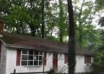 Foreclosed Home en BLANCHARD RD, Greenwood, DE - 19950