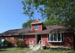 Foreclosed Home en CHURCH RD, Rio Grande, NJ - 08242