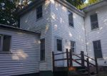 Foreclosed Home en SPAULDING ST, Norwich, CT - 06360