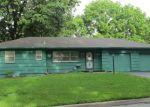 Foreclosed Home en HARVARD AVE, Kansas City, MO - 64133