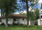 Foreclosed Home en E MINNESOTA AVE, Steen, MN - 56173