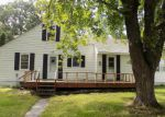 Foreclosed Home in 470TH ST, Verndale, MN - 56481