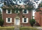 Foreclosed Home en ASHTON AVE, Detroit, MI - 48219