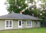 Foreclosed Home en WOODLAWN AVE S, Battle Creek, MI - 49037