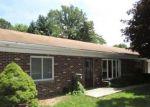 Foreclosed Home en MORTENVIEW DR, Taylor, MI - 48180