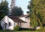 Foreclosed Home en SHATTUCK RD, Saginaw, MI - 48603