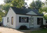 Foreclosed Home en BAILEY ST, Taylor, MI - 48180