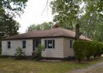 Foreclosed Home in CHATTERSON RD, Muskegon, MI - 49442