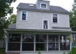 Foreclosed Home en FILBERT ST, Hamden, CT - 06517