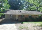 Foreclosed Home en TORBET DR, Homer, LA - 71040