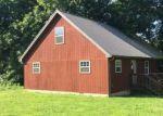Foreclosed Home en BELLS HARBOR DR, Jamestown, KY - 42629