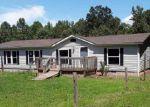 Foreclosed Home en CEDAR HILL LN, Hawesville, KY - 42348