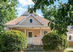 Foreclosed Home en WASHINGTON ST, Salina, KS - 67401