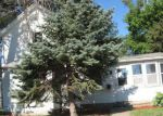 Foreclosed Home in N CHESTNUT ST, New London, IA - 52645