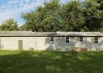 Foreclosed Home en S TAFT AVE, Indianapolis, IN - 46241