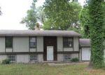 Foreclosed Home en E 14TH ST, Alton, IL - 62002
