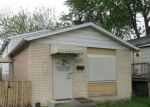 Foreclosed Home in S LA SALLE ST, Chicago, IL - 60620