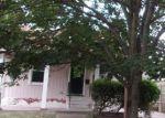 Foreclosed Home en E NORTH ST, Decatur, IL - 62521