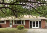 Foreclosed Home en E PERKINS RD, Urbana, IL - 61802