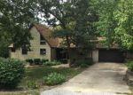 Foreclosed Home en SU TWAN DR, Worden, IL - 62097