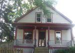 Foreclosed Home en CORA ST, Joliet, IL - 60435