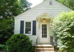 Foreclosed Home en GRANDVIEW DR, Collinsville, IL - 62234