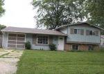 Foreclosed Home en WHITE OAK RD, Bolingbrook, IL - 60440