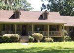 Foreclosed Home en HARVEY DR, Richmond Hill, GA - 31324