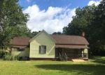 Foreclosed Home in LARRY KEATON RD, Carrollton, GA - 30116