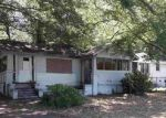 Foreclosed Home en MILDRED PL NW, Atlanta, GA - 30318