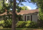 Foreclosed Home en MIMOSA ST, Columbus, GA - 31906