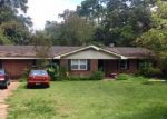 Foreclosed Home en DEERFIELD DR, Tallahassee, FL - 32308