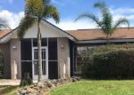 Foreclosed Home en SHANNON DR, Punta Gorda, FL - 33950